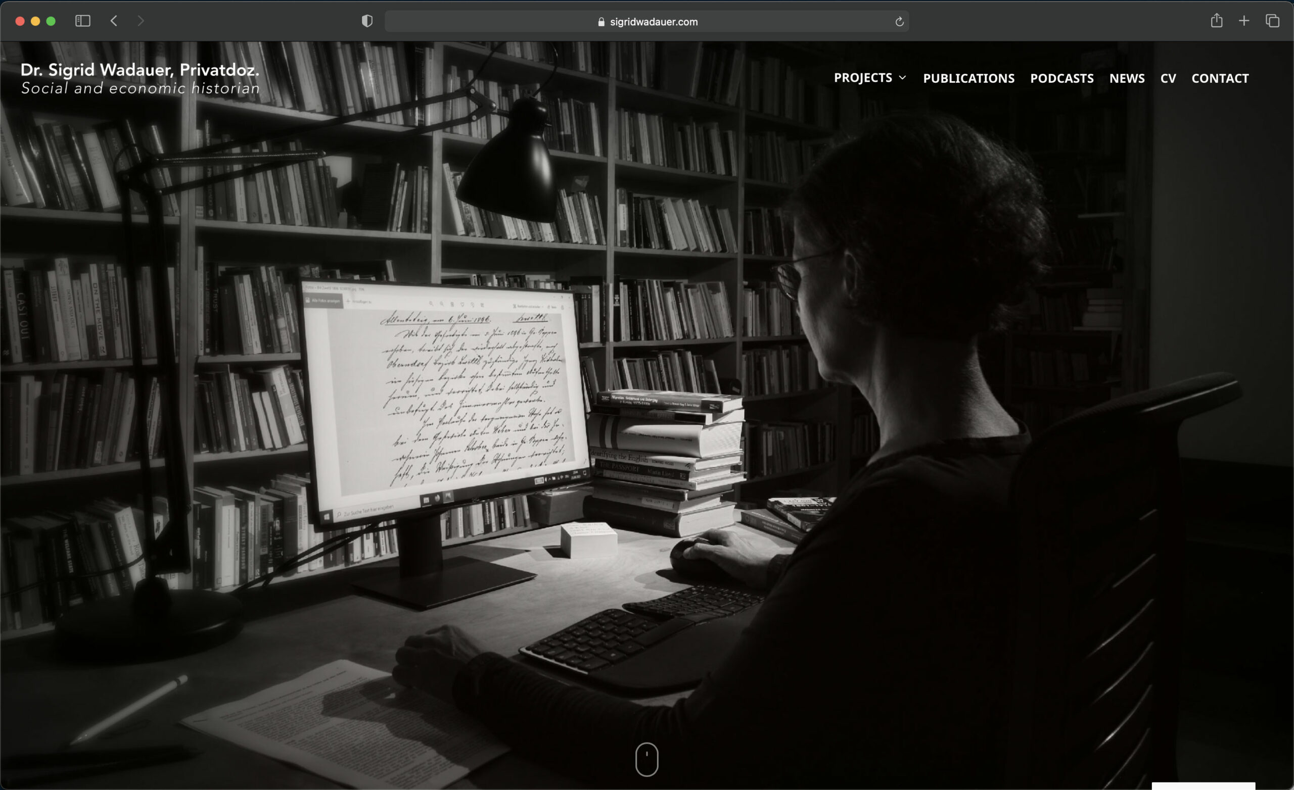 Marlovics-Uhl-Medien-GMBH-Grafikdesign-Wordpress-Magazindesign-Buchproduktion-Werbung-Wien